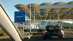 eurotunnel_bordercontrol_mar14